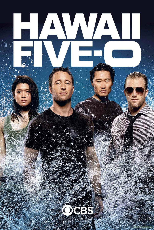 Hawaii_Five-0.jpg