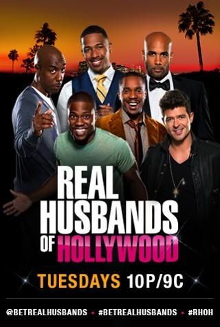 real husbands of hollywood.jpg
