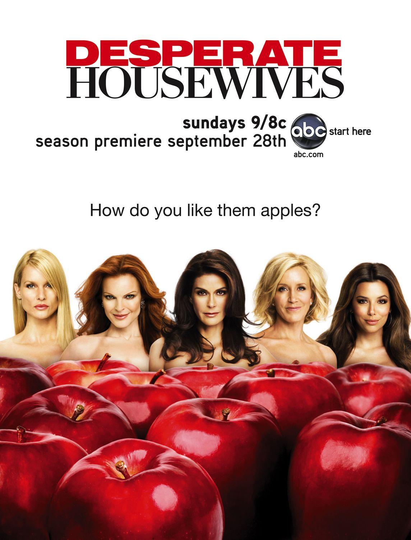 desperate housewives.jpg