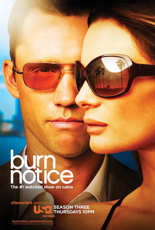 burn notice.jpg