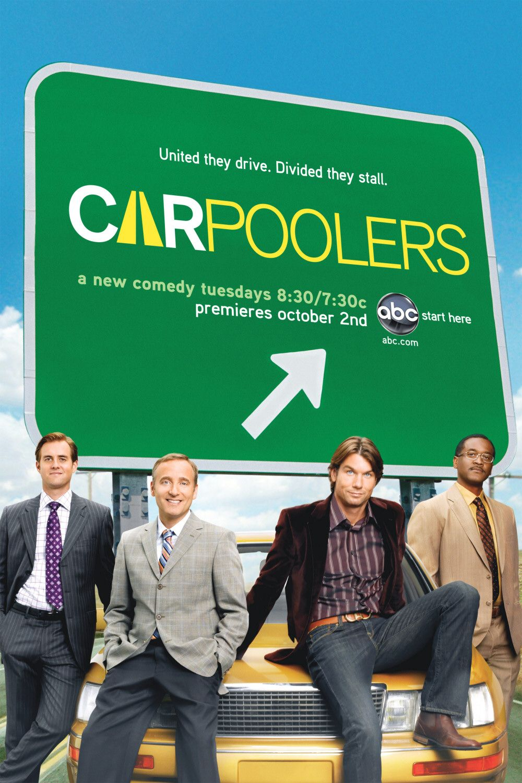 carpoolers_xlg.jpg