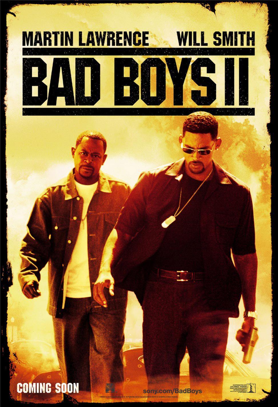bad_boys_two.jpg