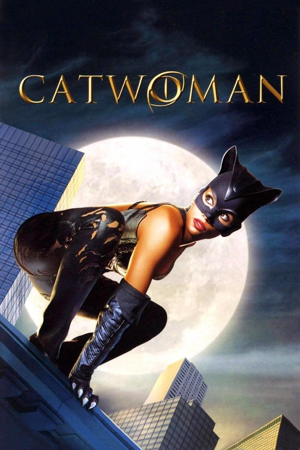catwoman-film-poster.jpg