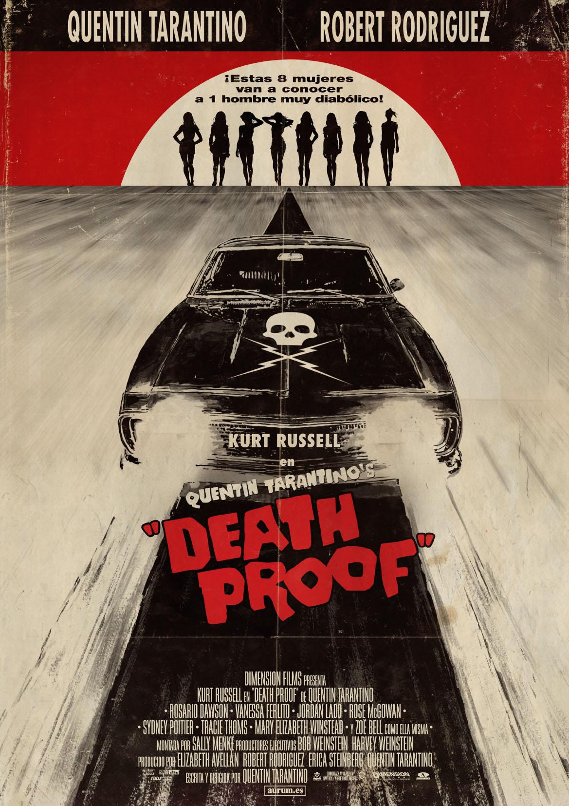 Death_Proof.jpg