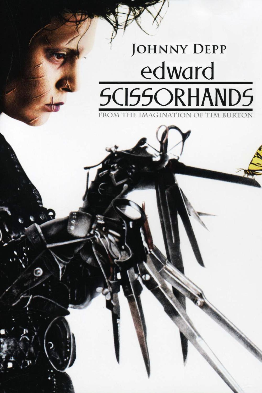 edward-scissorhands-original.jpg