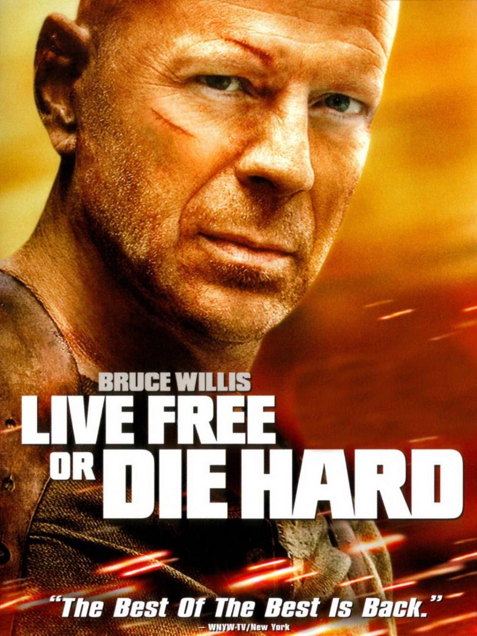 live free or die hard.jpg