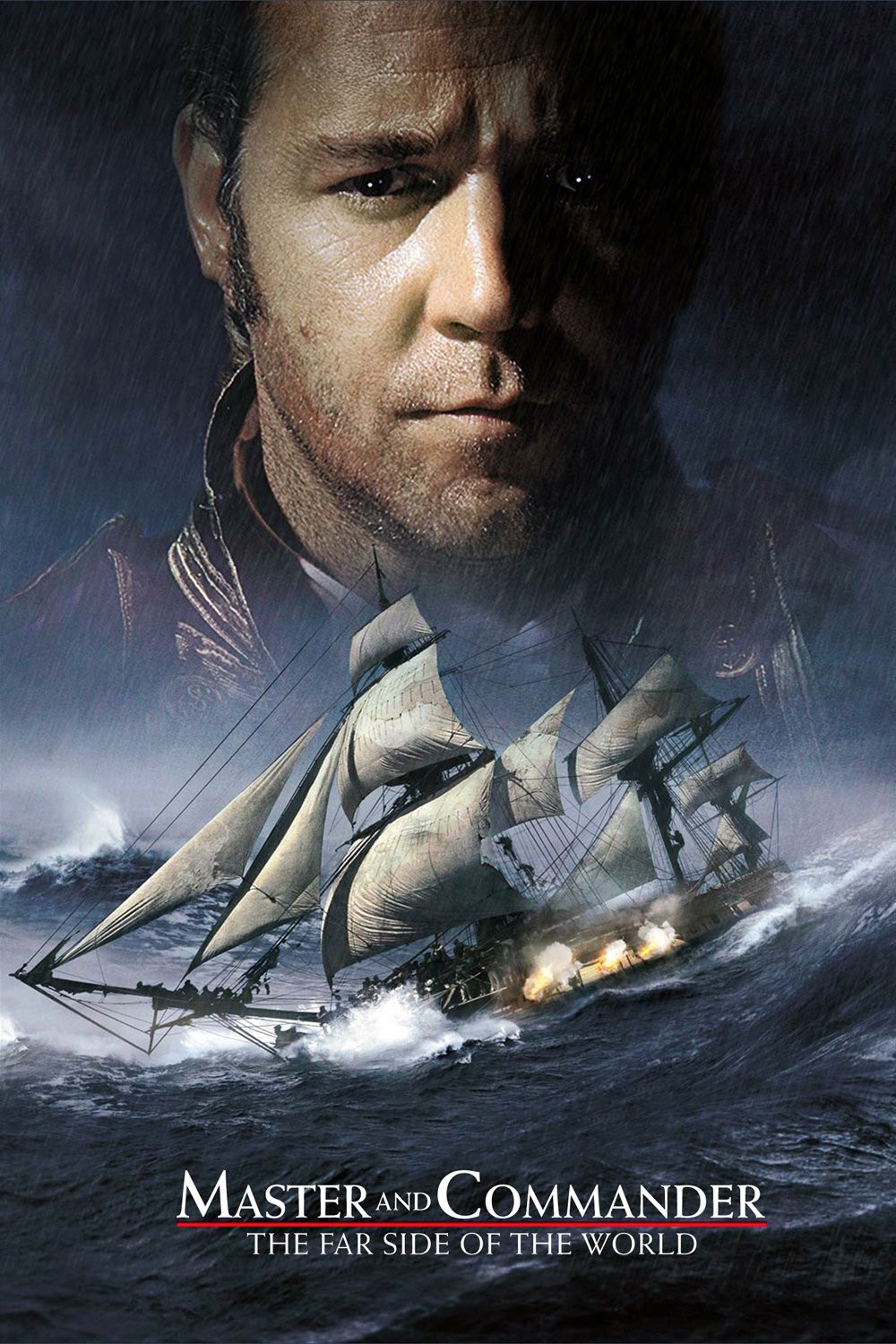 master and commander.jpg