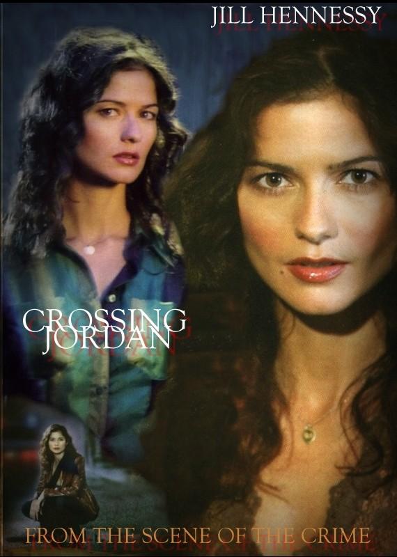 crossing jordan.jpg