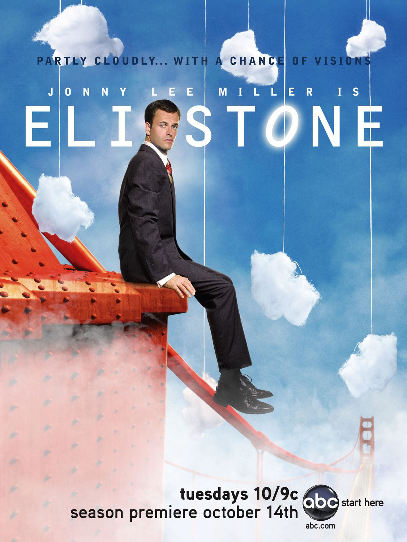 eli stone.jpg