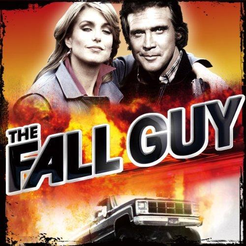 fall guy.jpg