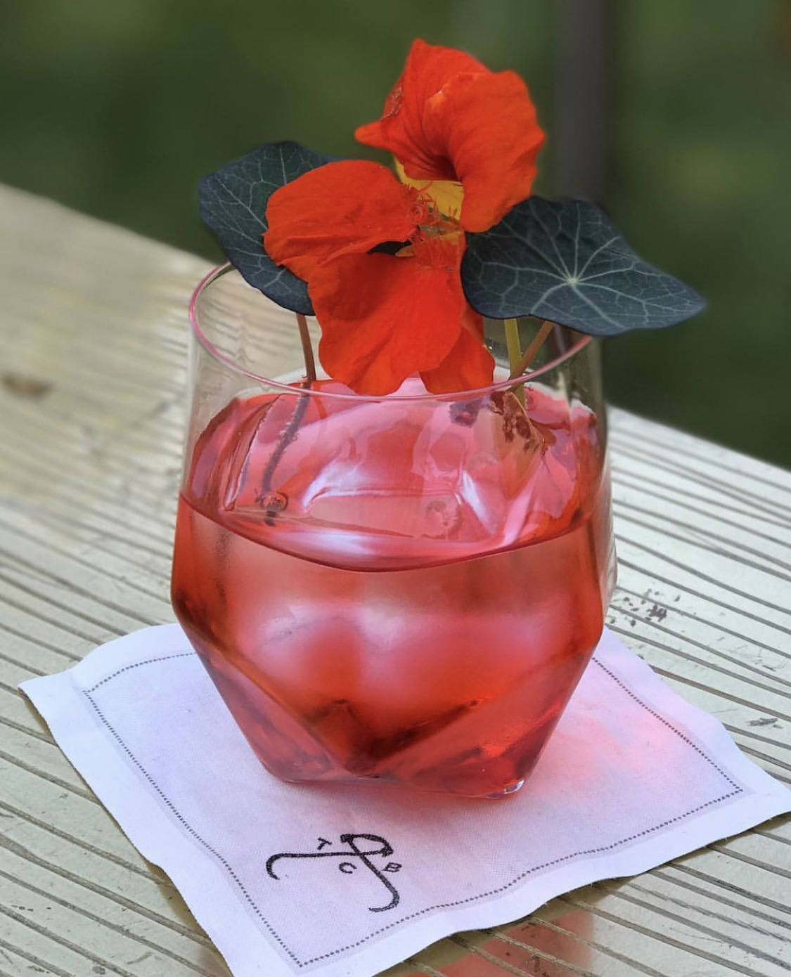 Red Cocktail.jpg