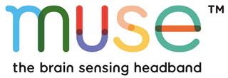 muse_forum_logo (1).jpg