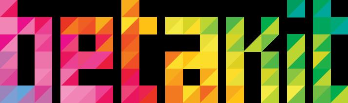 betakit-logo.png