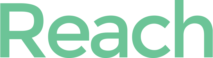 listing_statement_logo (1).png