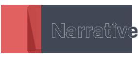 logotype-dark__1_.png