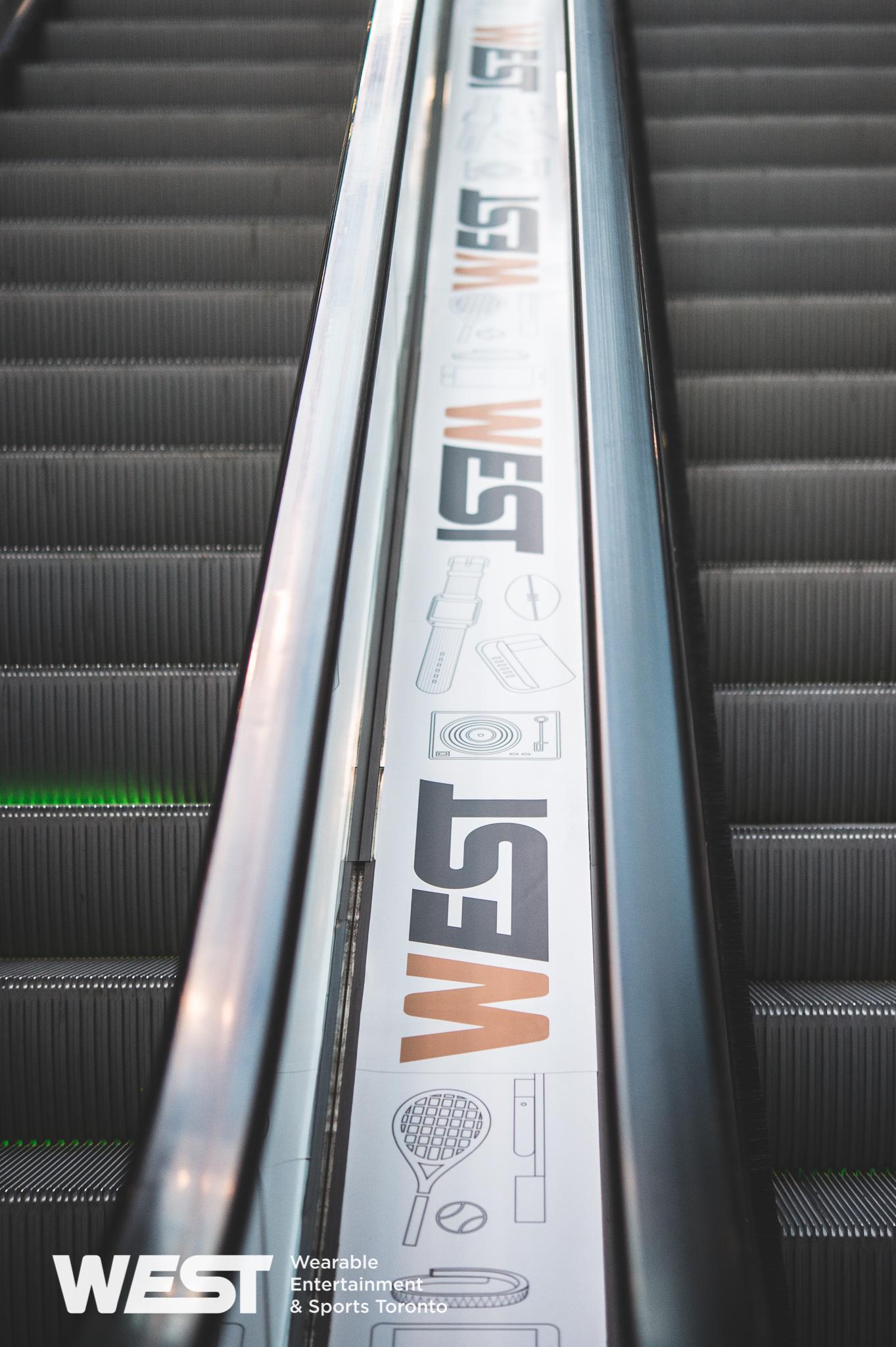 WEST2015-MaRS-Tarsipix-151103-7599.jpg