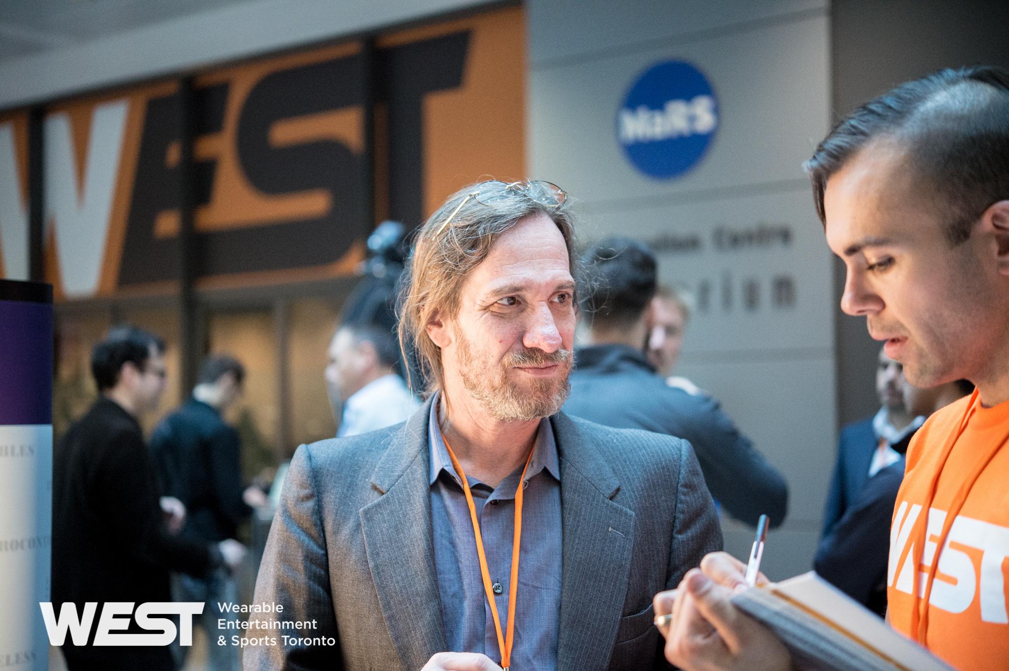 WEST2015-MaRS-Tarsipix-151103-7992.jpg