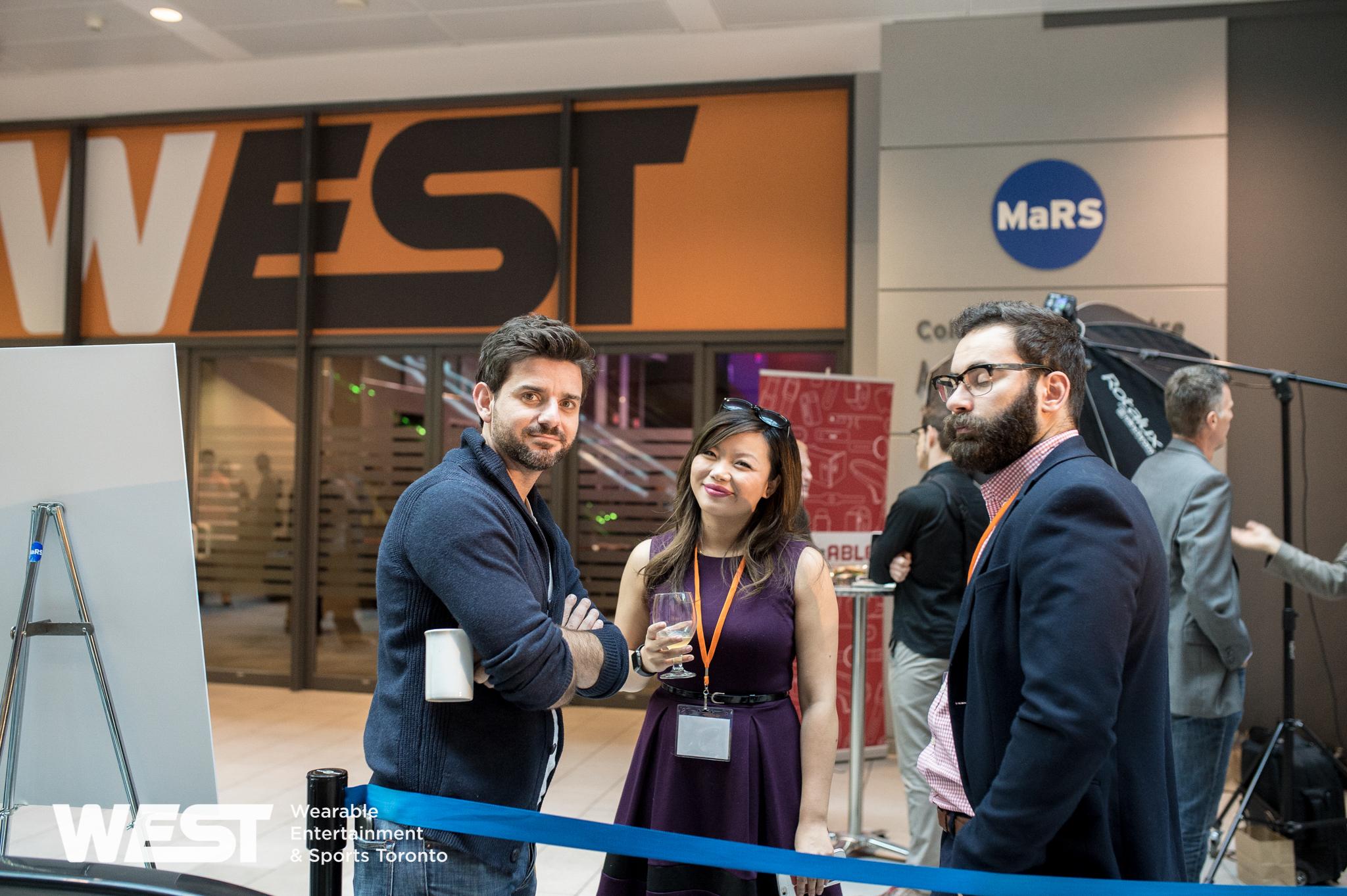 WEST2015-MaRS-Tarsipix-151103-8111.jpg