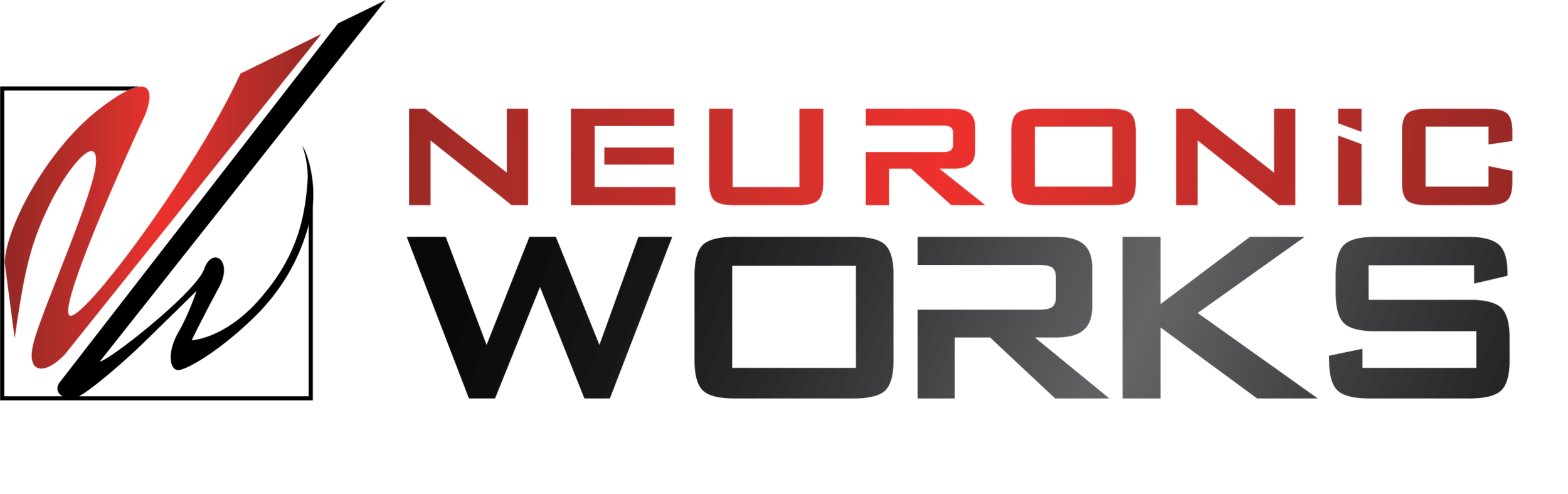 NeuronicWorks_Logo_black.png