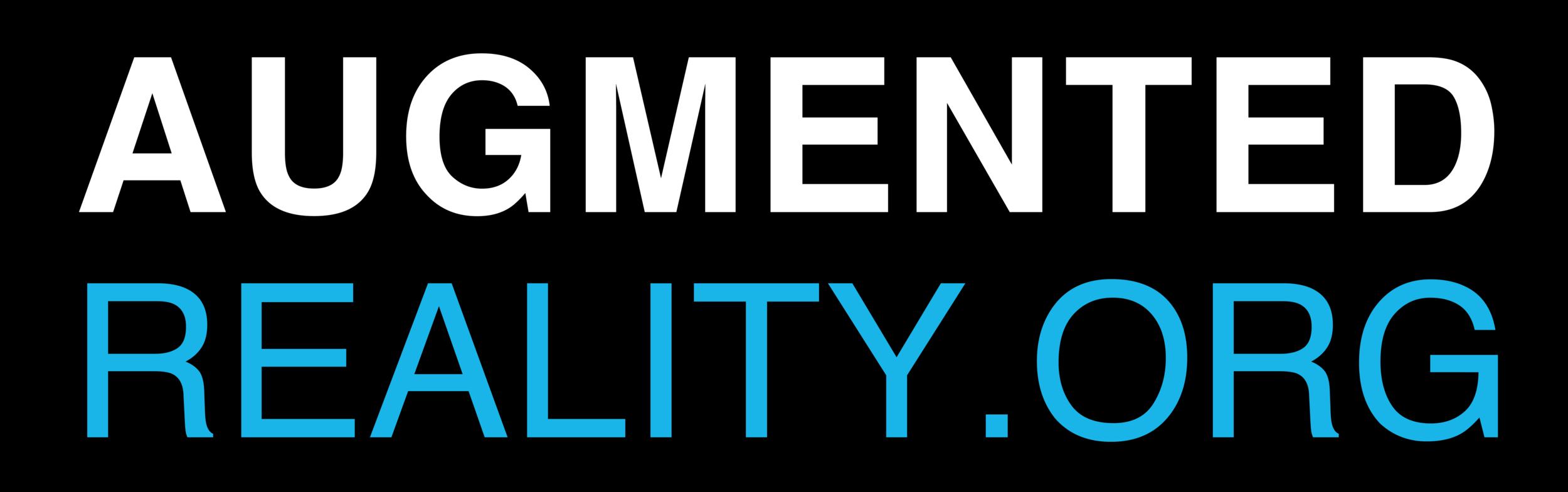 augmentedrealityorg_logo.png