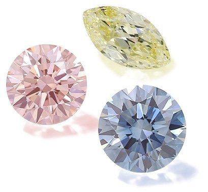 colored-diamonds-diamond-investments-investment.jpg