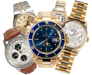 fine-watches-0.png