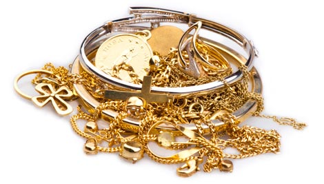 I57-Alloy-analysis-of-precious-metals-Gold-Watches-Jewellery.jpg