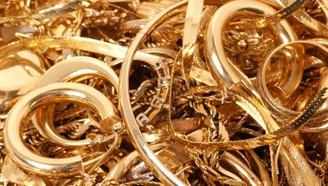 I95-Gold-and-precious-metals-Recycling.jpg