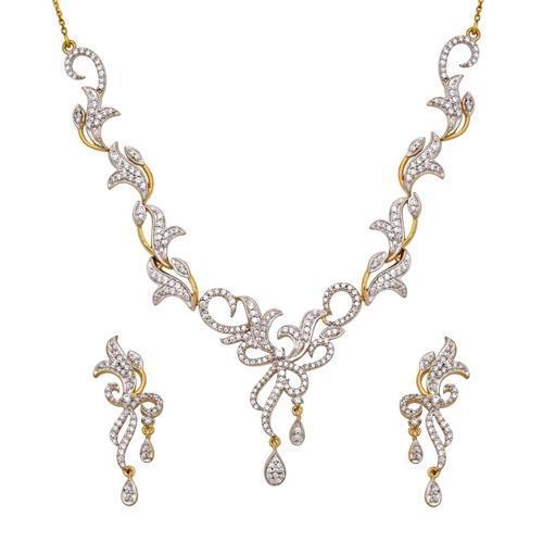indian-diamond-jewelry-gold-diamond-jewelry-500x500.jpg
