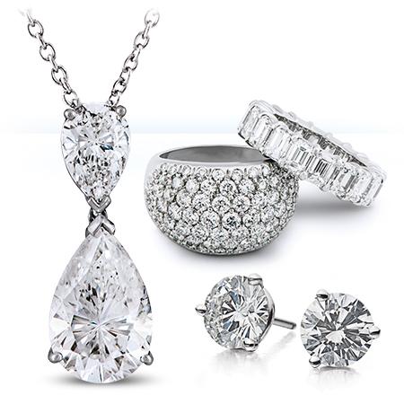 minnesota-diamond-jewelry-450x450.jpg