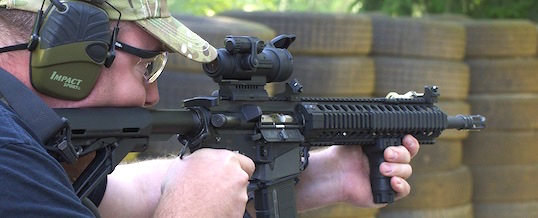 student-in-rifle-class.jpg