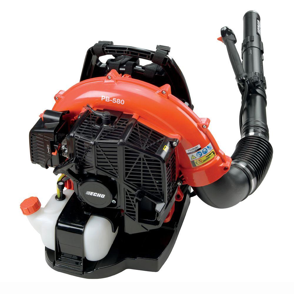 echo-leaf-blowers-pb-580t-64_1000.jpg