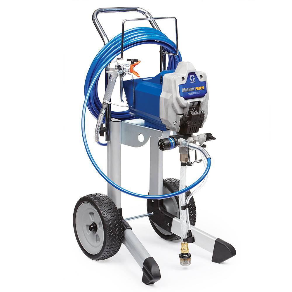 graco-airless-paint-sprayers-17g180-64_1000.jpg