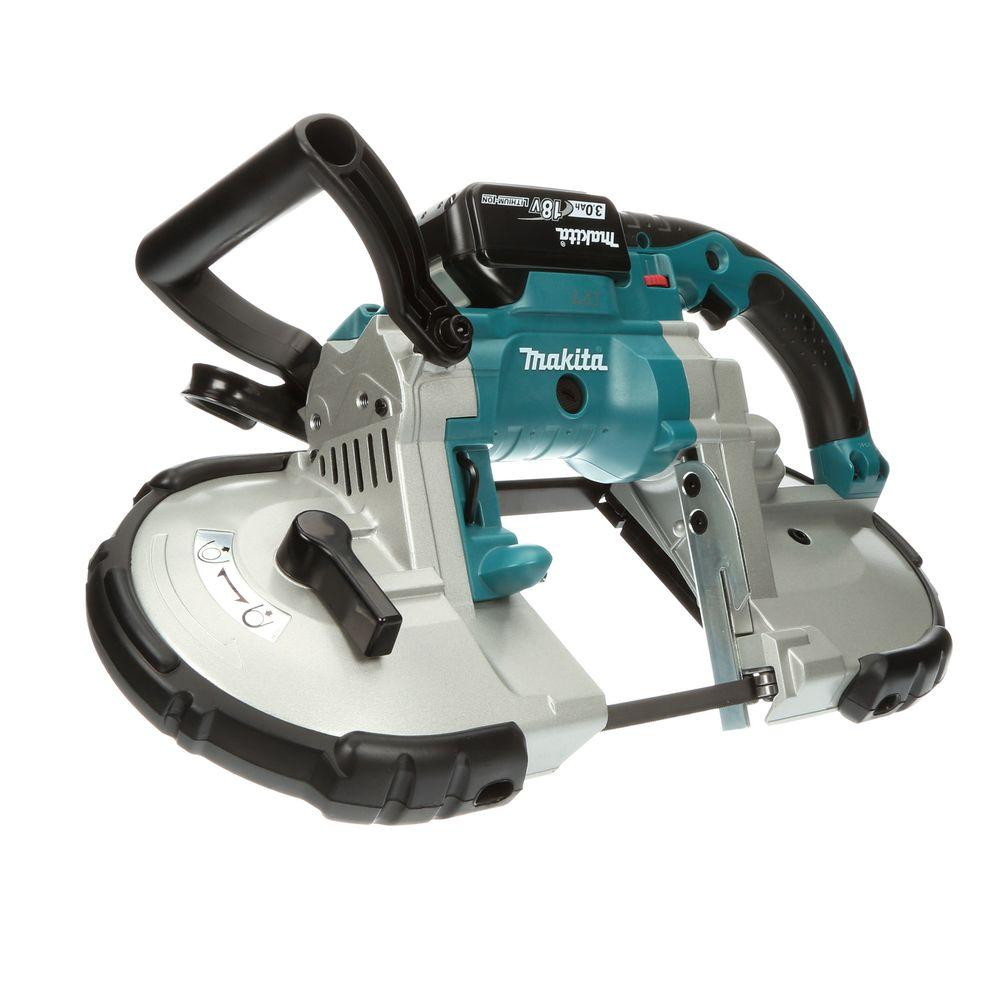 makita-portable-band-saws-xbp02z-64_1000.jpg