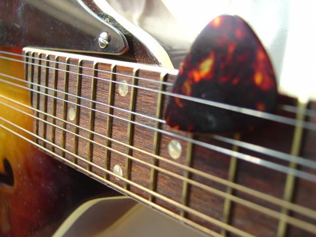 A.-best-mandolin-strings.jpg