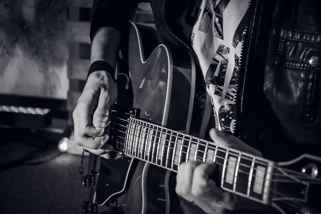 guitar-907654-1024x683.jpg