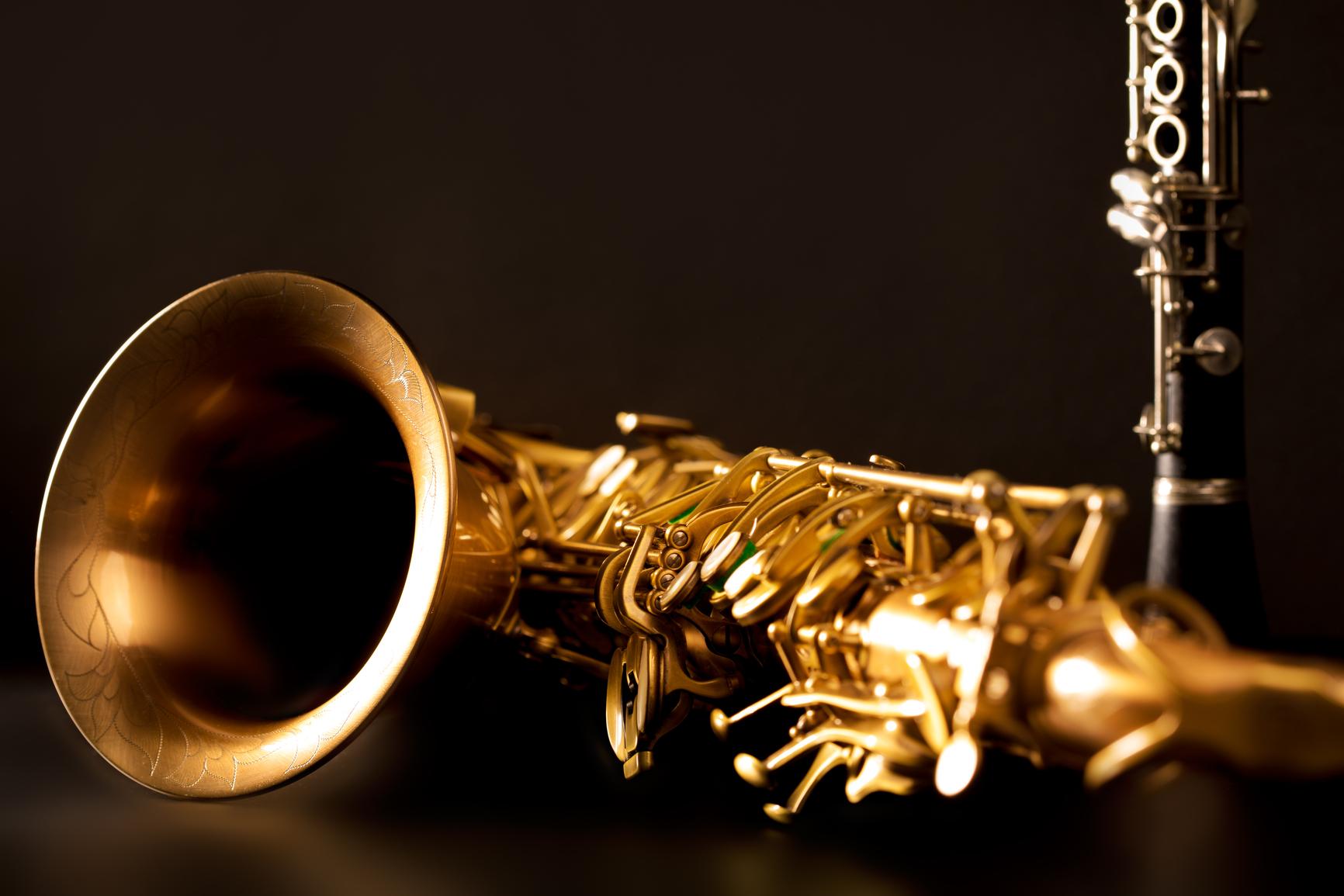 saxophone-day1.jpg