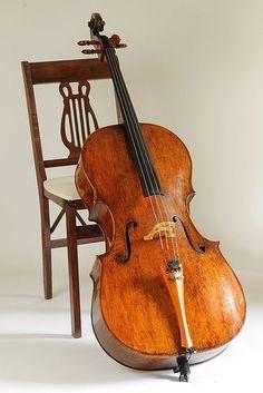 865da0f33f2e1be1148a8b3ea04408e6--cello-music-violin.jpg