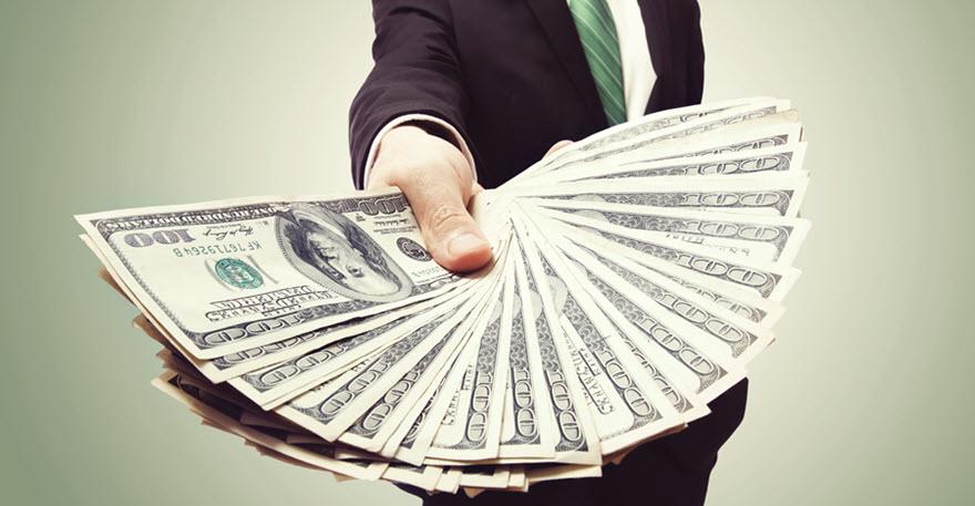 how-sell-rolex-cash.jpg