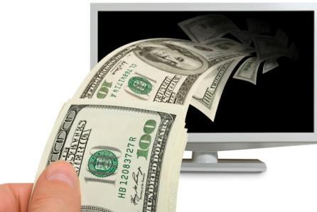 tv-money.jpg