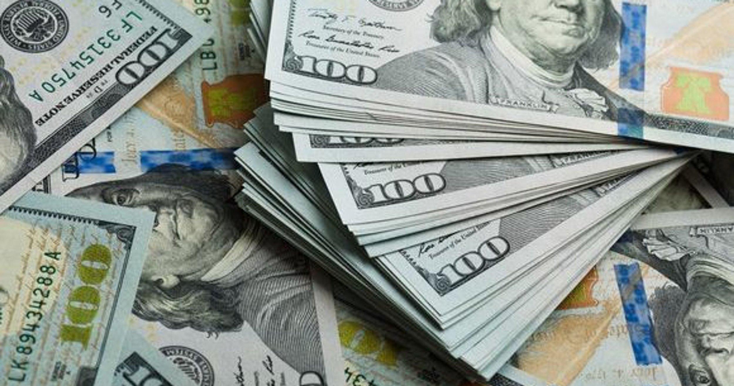 large-pile-of-hundred-dollar-bills-cash-money-savings-rich_large.jpg