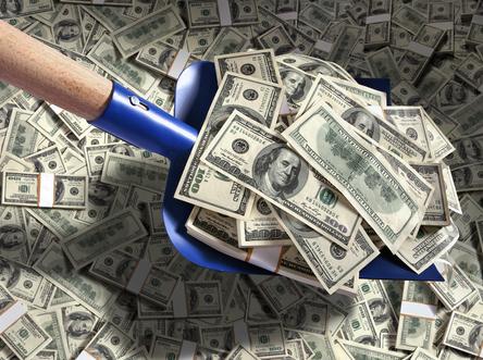 money-copy-8-7.jpg