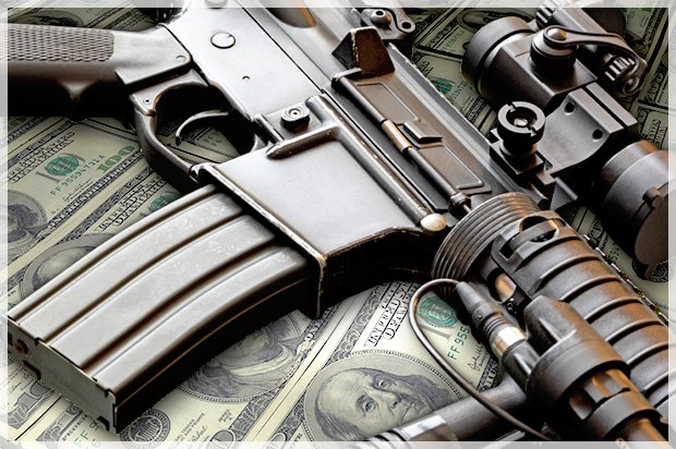 gun_money.jpg