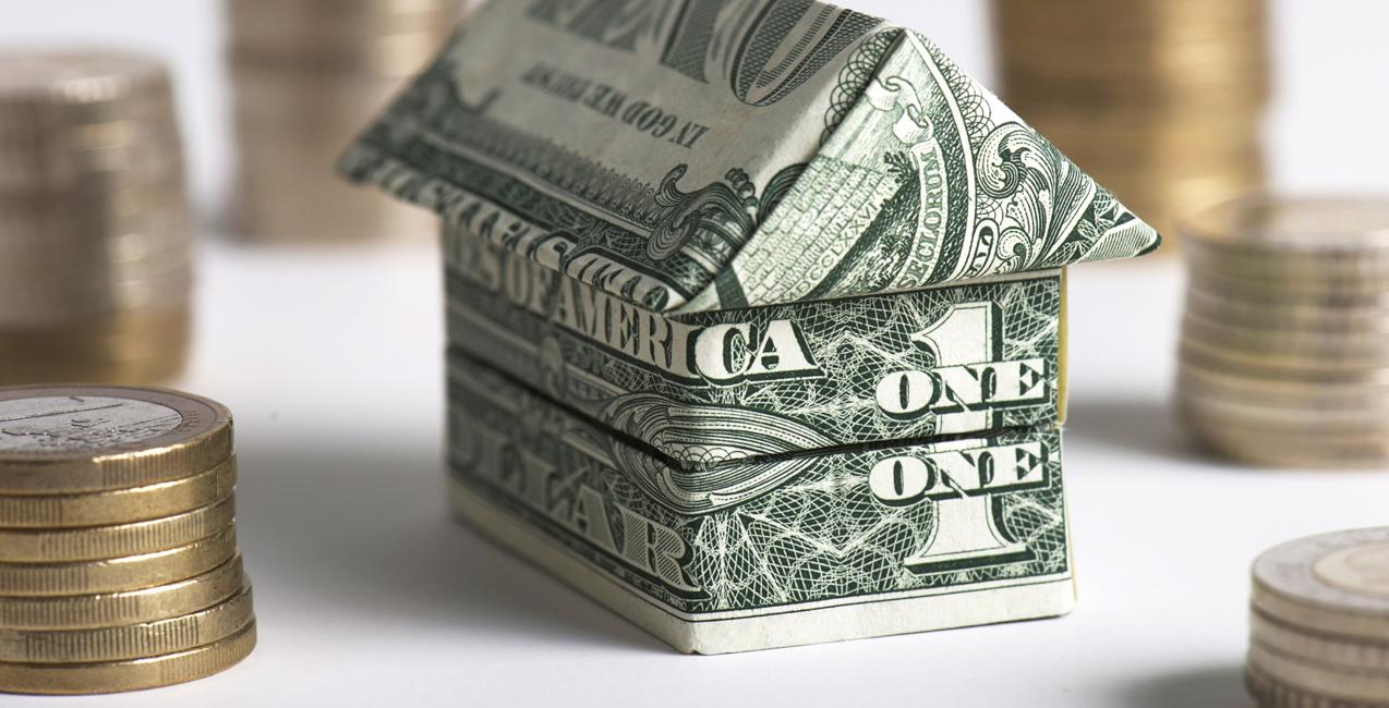money_makin-cover.jpg