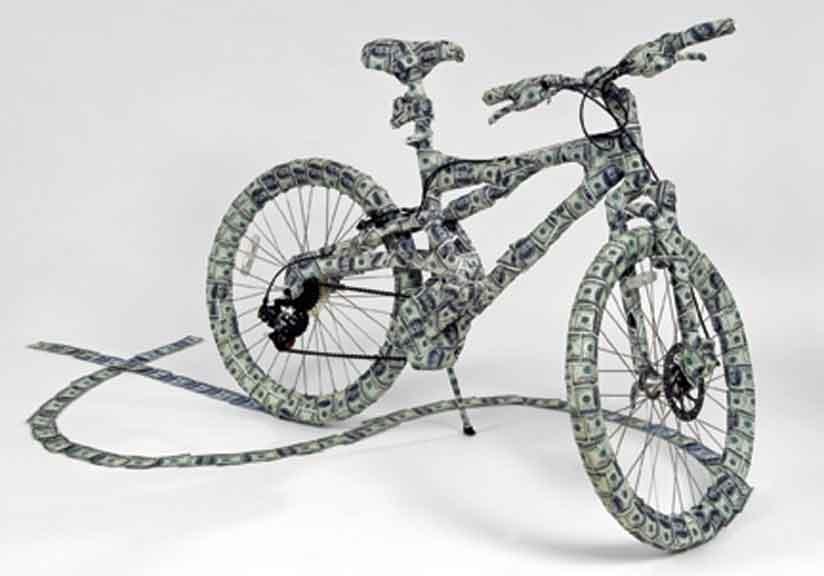 cash-bike_-_cycling_industry_back_office.jpg