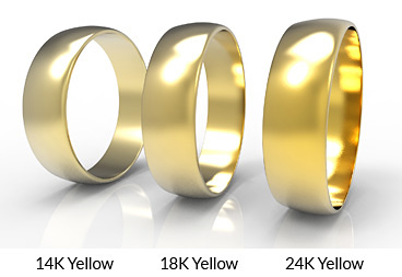 purities rings.jpg
