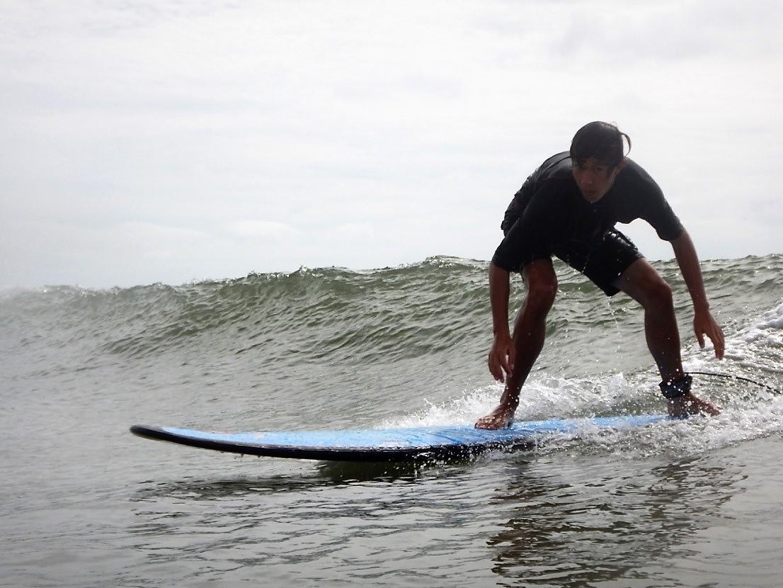 teen boy surf - fix.jpg