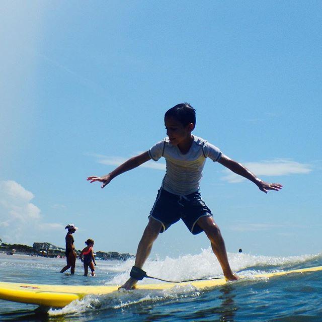 boy surfin.jpg