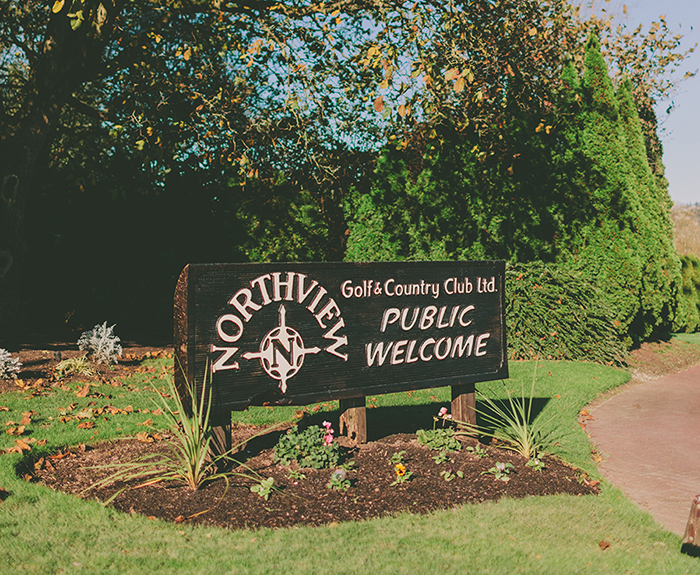 Northview_Sign.jpg