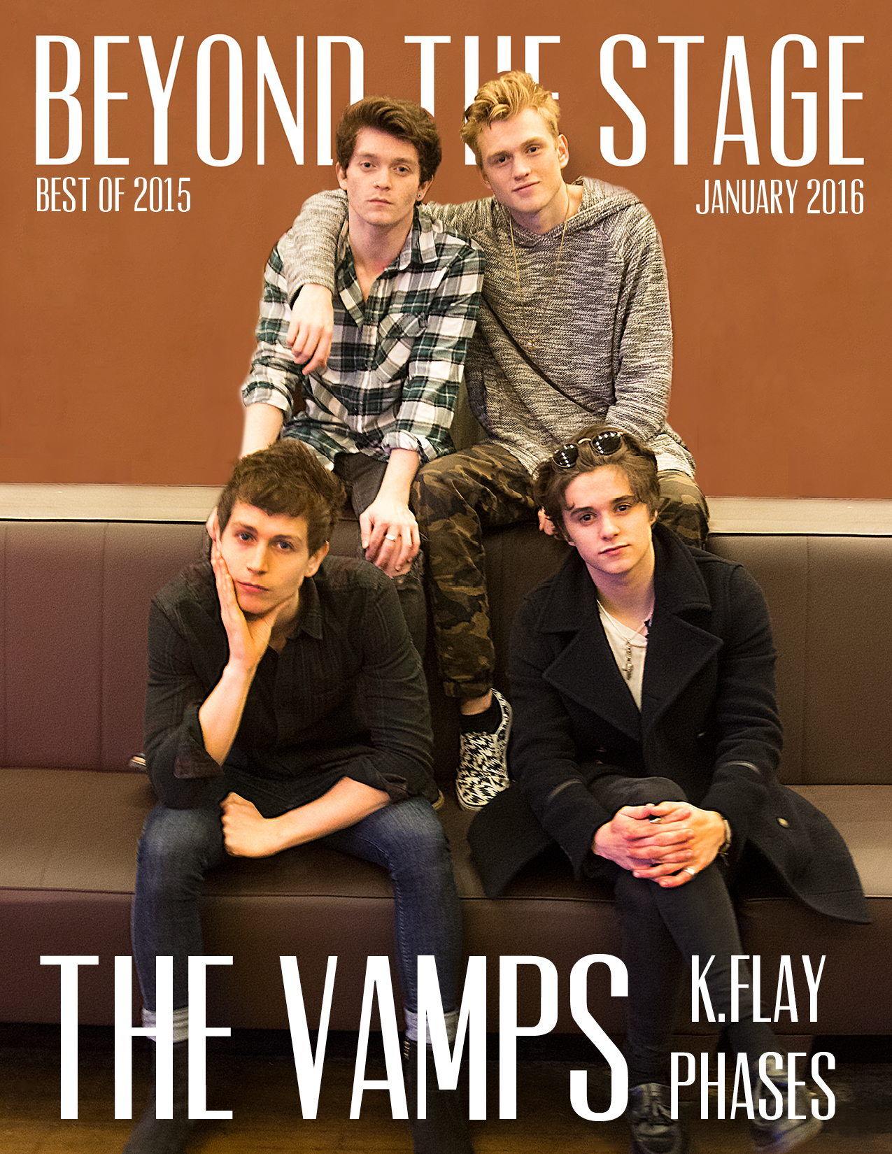 The Vamps Cover.jpg